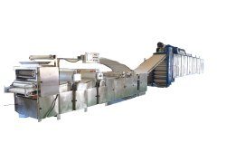 Fully Automatic Papad Making Machine Shaurya 3500K
