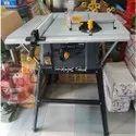 TS15007 Ingco Table Saw