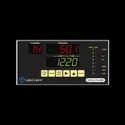 Temperature Data Logger Datalog-808