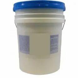 Oil Cleaner Liquid