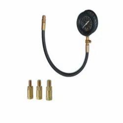 PENTA Compression Tester - Petrol & Diesel