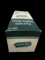 Avucid Syrup Ayurvedic Formulations For Acidity And Gas