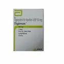 Tigimax 50 mg