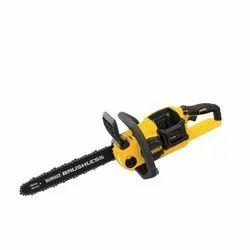 Dewalt DCCS670B Cordless Chainsaw Chainsaw