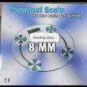 Personal Digital Scale