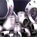 SS 310 Pipe Fittings, ASTM A479 UNS 310 Stainless Steel Forged Fittings