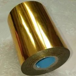 Golden Paper Roll, For Dona,Paper Plate