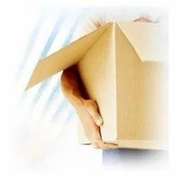 International Office Shifting Services