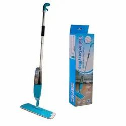 Healthy Spray Cleaning Mop