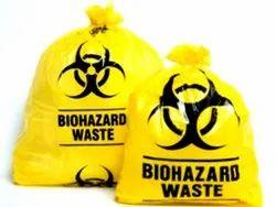 Biomedical Covers