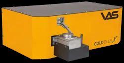 Optical Emission Spectrometer for Metal Analysis