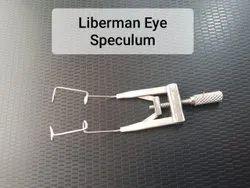 Liberman Eye Speculum