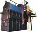 1500-8000 kg/hr Agro Waste Boilers