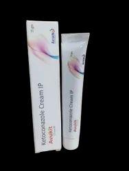 AVUKIT Ketoconazole 2% w/w (cream)