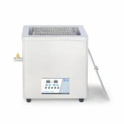 Medical Ultrasonic Cleaning Machine