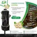 Cashew Electrical Boiler