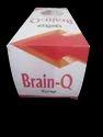 BRAIN Q SYRUP 200ML