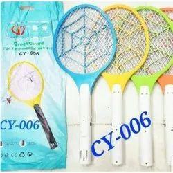 CY-006 Mosquito Killer Bat