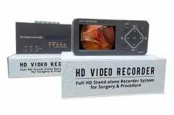 HD Medical Recorder