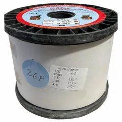 26 Swg Milson Copper Wire