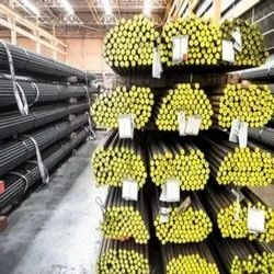 40NI6CR4MO2 Alloy Steel For Industrial