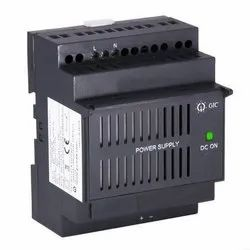 GIC Switched Mode Power Supply 24AS244D6D, Input Voltage: 230v Ac, Output Voltage: 24v Dc