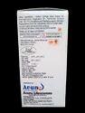 STOFER XT CAP  Ferrous Ascorbate 100mg+Folic Acid 1.5 mg+ Zinc 22.5 mg 10X1X10