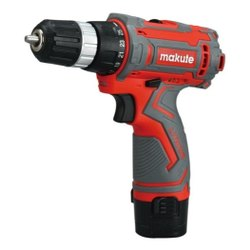 CD026 12V Makute Cordless Drill