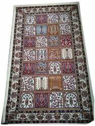 Kashmiri Woolen Carpet