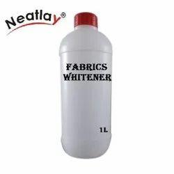 1Liter Fabric Whitener
