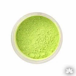 Apple Green Food Color