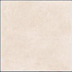 2x4 ceramic floor tiles