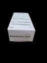 FEVOTRAN 1000 Ceftriaxone Injection (1GM)