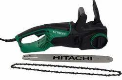 Hitachi Chainsaw Cs40y
