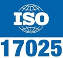 ISO 17025 Accreditation Consultancy Services