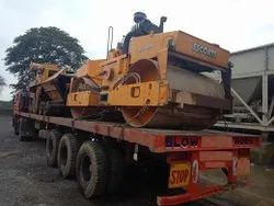 Road Rollers Transport Services