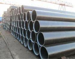 API 5L X52 HSAW Pipes