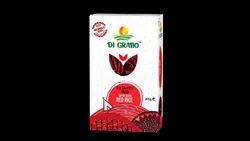 Di Grano Gluten-Free Pasta Super Grain Red Rice, 400g, Packaging Type: Box Pack