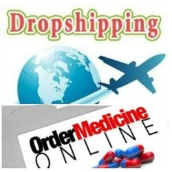 Sildenafil Drop Shipping