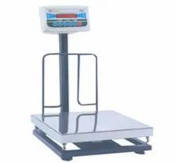 Bench Model Electronics Weighing Scale