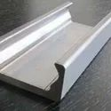SS 439 Channel, ASTM A276 UNS 439 Stainless Steel Channel