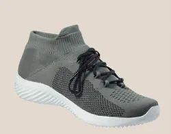 femingo grey Men Eva Sports Shoes, Size: 6-10