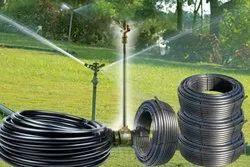 Sona Hdpe Sprinkler Pipe 1/2 inch