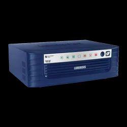 Luminous Eco Watt  Rapid 1250