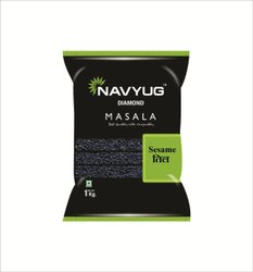 Navyug Diamond Sesame Seed