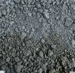 Crystals Petroleum Coke Calcined Grade A, Packaging Type: Bag, Packaging Size: 1 T