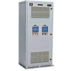 Liebert Utilitysure Industrial Modular Rectifier Battery Charger