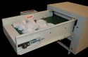 Multipro Pregnancy Pillow Filling Machine / C Shape Pillow Filling Machine / U Shape Filling Machine