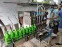 Digital Liquid Filling Machine