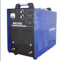 CruxWeld  10-400A Inverter Based ARC Welding Machine CMM-ARC400i